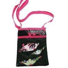 Monster High Shoulder Bag