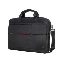Lenovo Professional Slim Topload  15,6 Case for ThinkPad Laptop - Black