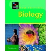 Science Foundations: Biology