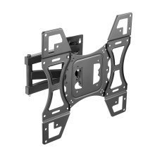 "Am-02 Swivel Tv Bracket 22-50"" All Motion"