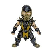 Mortal Kombat Super Deformed - Scorpion