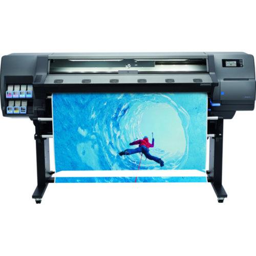 HP Latex 315 Printer