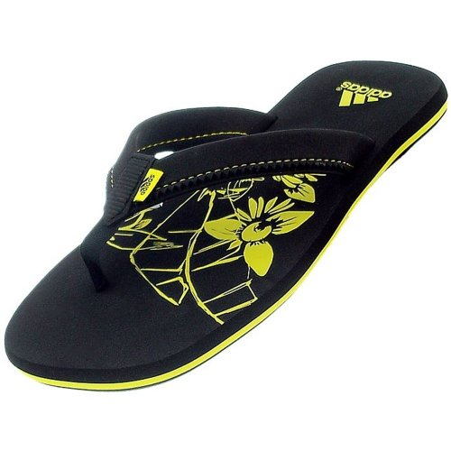 Adidas Chewang
