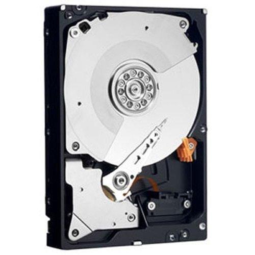 "Dell 990FD HDD 600GB 15K 2.5 "" SAS 990FD"
