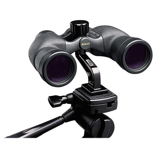 Nikon 7806 Binocular Tripod Adapter E Series Superior E Astronomy Series Zoom XL