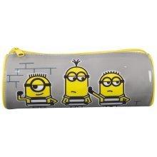 DESPICABLE ME 3 | Barrel Pencil Case