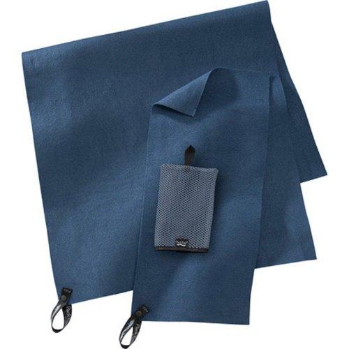 PackTowl Original Blue Outdoor Towel (Extra Large)
