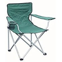 Redwood BB-FC102 Canvas Chair with Arms