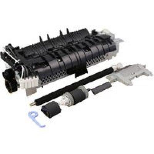 MicroSpareparts MSP2755 Maintenance Kit 220V MSP2755