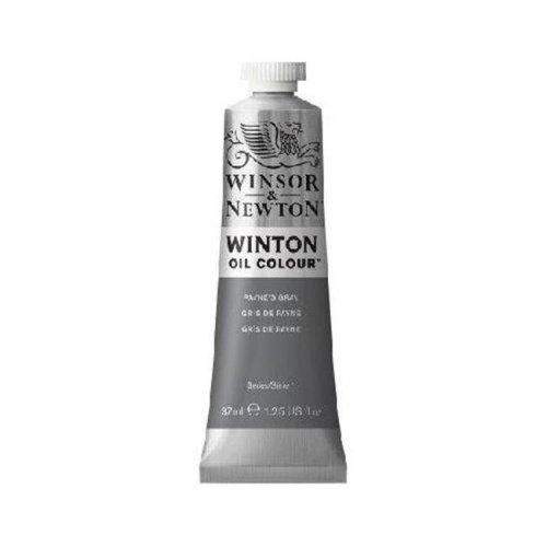 ColArt 1414465 Oil Color 37ml Paynes Grey