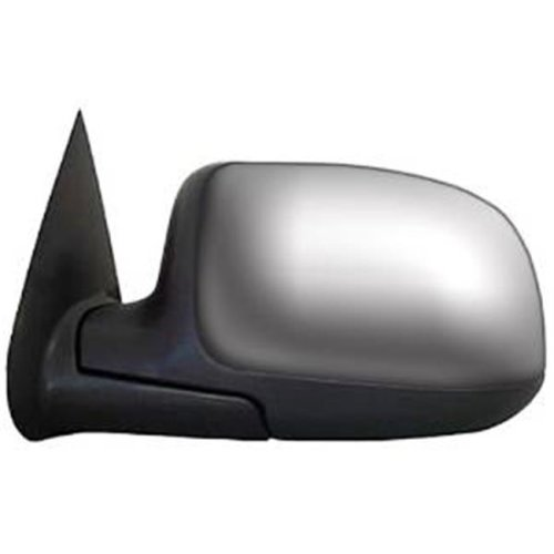 Wing Mirrors & Accessories on OnBuy