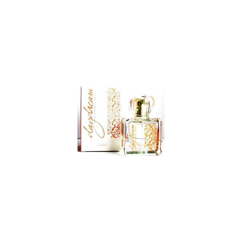 Avon Daydream Eau De Parfum For Women 50ml On Onbuy