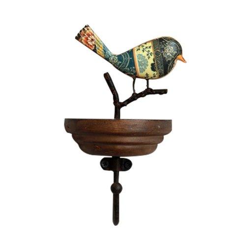 Creative Decorative Hook/Coat Hook For Coffee House/Hallway/Store