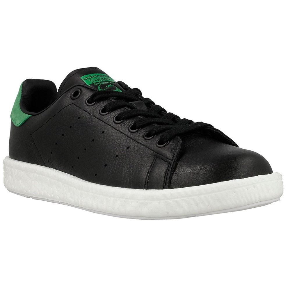 low priced dbd54 43e02 Adidas Stan Smith Size 11