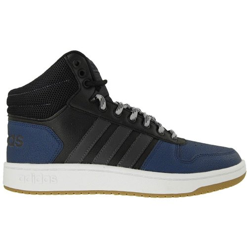 c4d507a69c47 Adidas Hoops 20 Mid on OnBuy