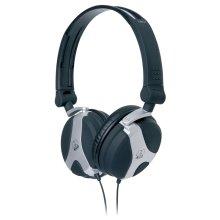 AKG K81 DJ Closed Back headphones