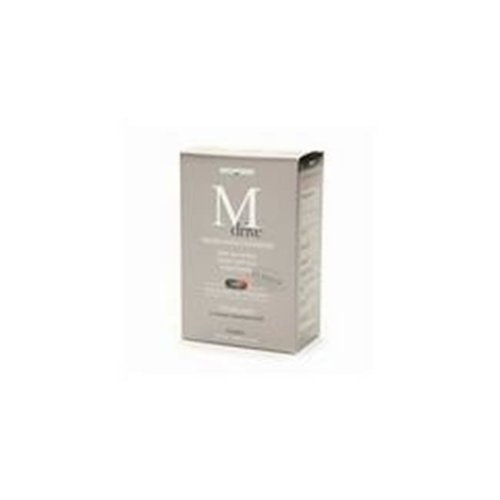 Mdrive For Men Naturally Increase Testosterone 60 Capsules