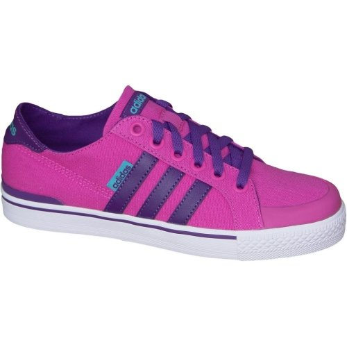 33dc22bc69d Adidas Clementes K on OnBuy