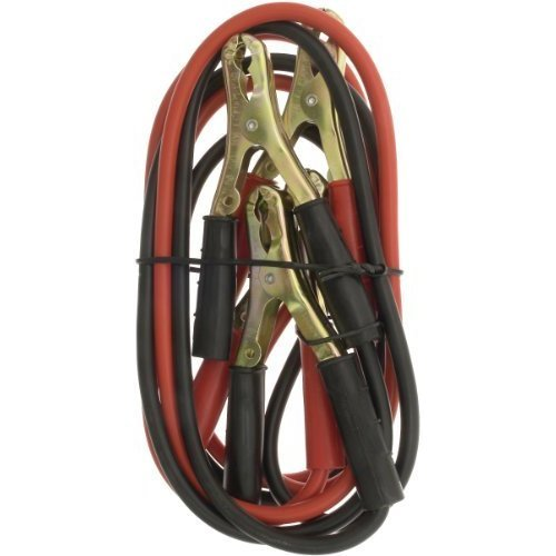Booster Cable Peak Output 170a 7.5mm? x 2m Polybag Cca - Maypole Jump Leads 2m -  maypole jump leads booster 2m cables x 75mm mp3505 polybag start