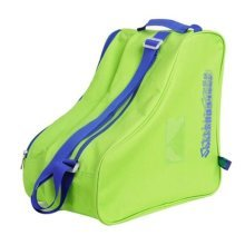 Winter Ice Skate Backpack Skate Carry Bag Skate Blade Shoe Bag-07