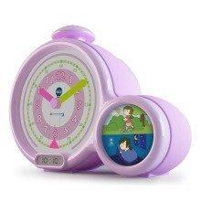 Kidsleep My First Alarm Clock - Pink