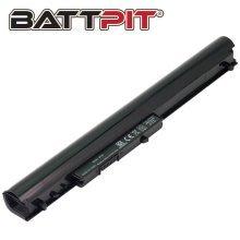 Battpit Laptop / Notebook Battery for HP 740715-001 (2200 mAh)