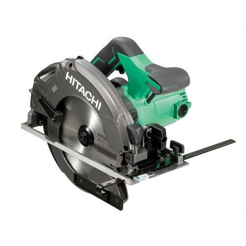 Hitachi C7U3/J4 190mm Circular Saw 1200 Watt 110 Volt