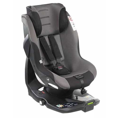 Jané Gravity i-Size Car Seat | Combination Car Seat