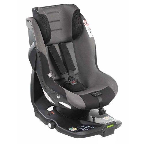 Jané Gravity i-Size Car Seat | Combination Car Seat