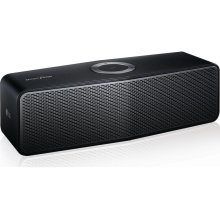 LG P7 NP7550 Portable Bluetooth Speaker
