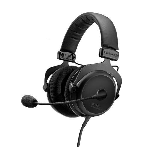 Beyerdynamic MMX 300(2nd Generation) Premium Gaming Headset