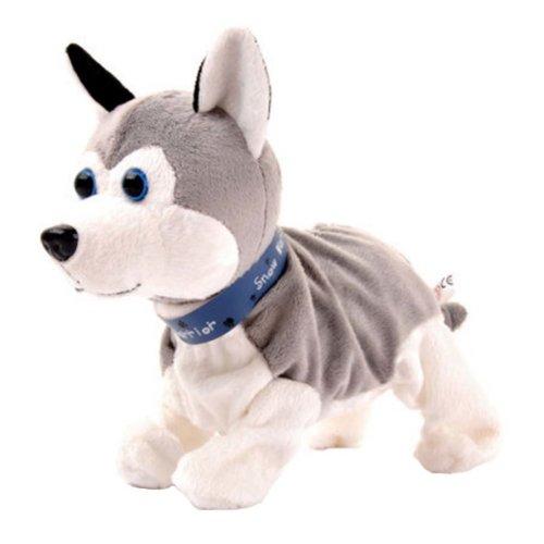 Electronic Dog Electronic Pet Dancing Puppy