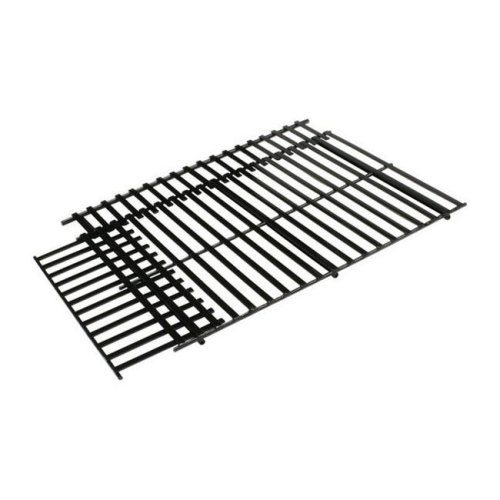 50225A Small  Medium Two-Way Adjustable Grate
