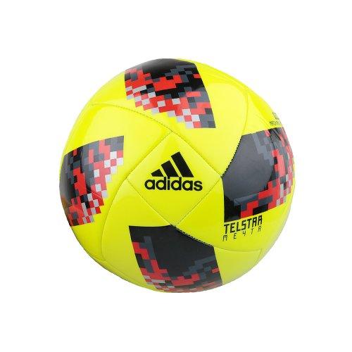 Adidas World Cup Telstar 18 Glider CW4689 unisex Yellow