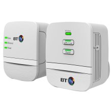 BT MINI WIFI HOME HOTSPOT 600 KIT