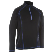 ProQuip Pro Lite Thermal Fleece Golf Wind Top