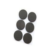 Non-slip thick furniture floor protector Multifunctional Felt Pads mute