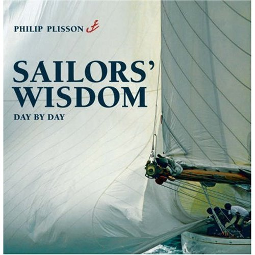 Sailor's Wisdom: Day by Day