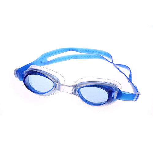 Children's  Swimming Goggles Kids Anti-fog Swimming Goggles