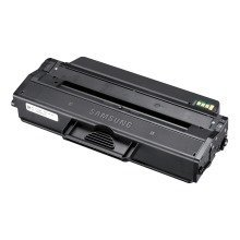 Samsung Mlt-d103l 2500pages Black Laser Toner & Cartridge