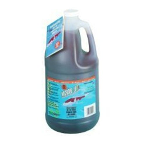 Ecological Laboratories Microbe-lift Pl 1 Gallon - 10PLG4
