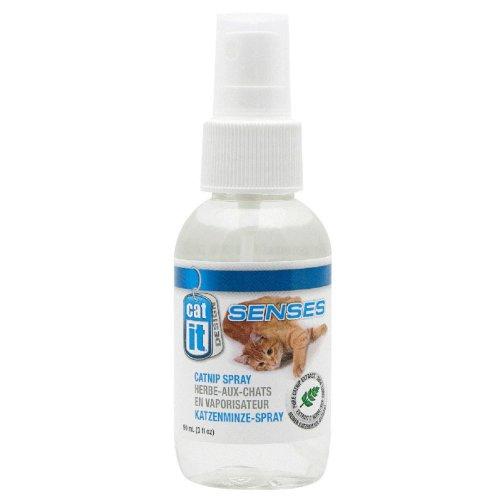 Catit Senses Catnip Spray 90ml
