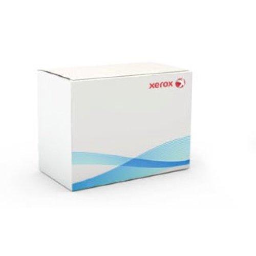 Xerox XE Mobile Print Cloud 900