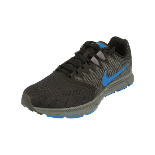 the best attitude 91a2f a1833 Nike Zoom Span 2 Mens Running Trainers 908990 Sneakers Shoes