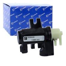 PIERBURG 7,00887,19.0 Druckwandler Turbocharger