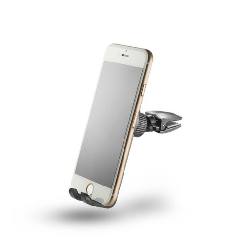 Mixx Magnetic Vent Mount For Mobile Phones