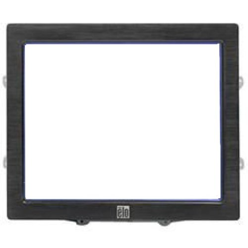 Elo Touch Solution E860319 mounting kit