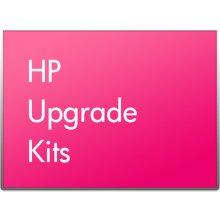 Hewlett Packard Enterprise DL380 Gen9 8SFF H240 Cable Kit