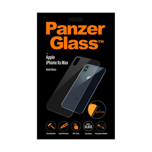 PanzerGlass P2003 screen protector Clear screen protector iPhone 6/6s/7