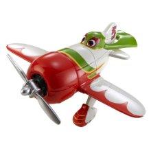 Disney Pixar Planes Die-Cast Vehicle El Chupacabra Toy